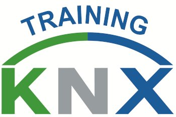 Logo KNX-Training